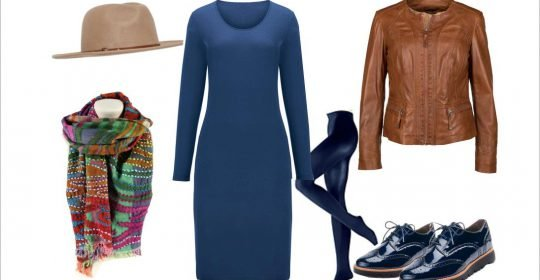 outfit-in-blau